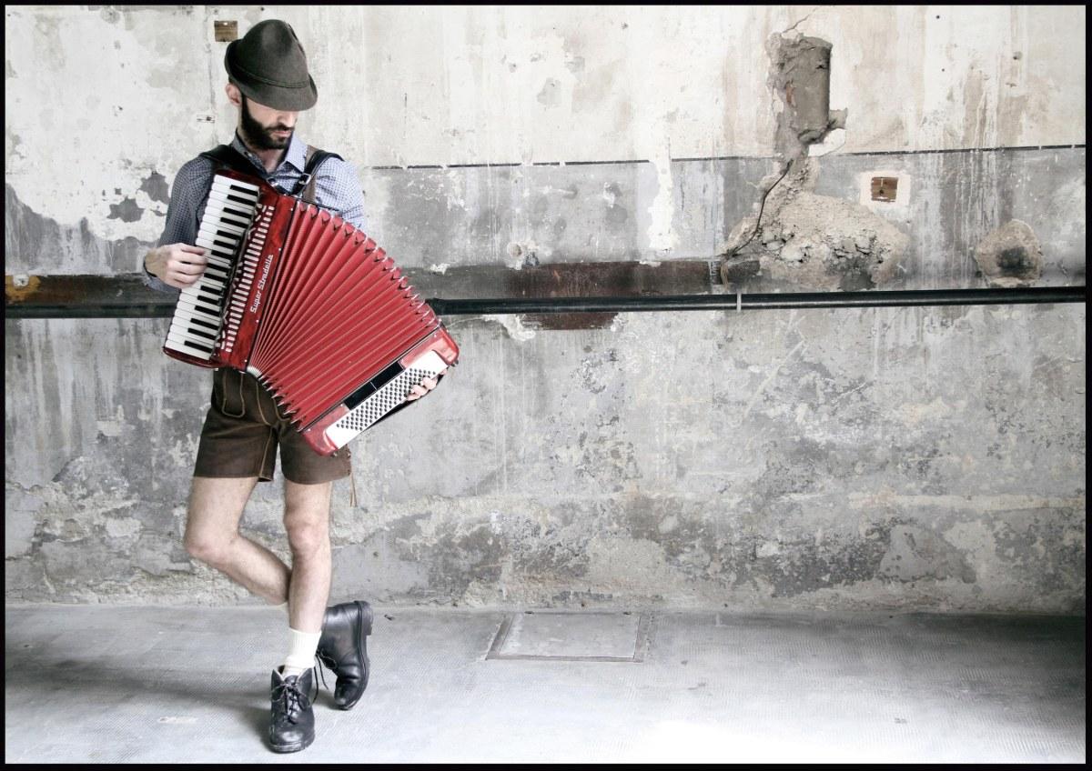 El truco cultural de Madrid no tiene truco